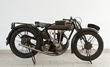Lucifer France Motorcycle 350cc from 1928
